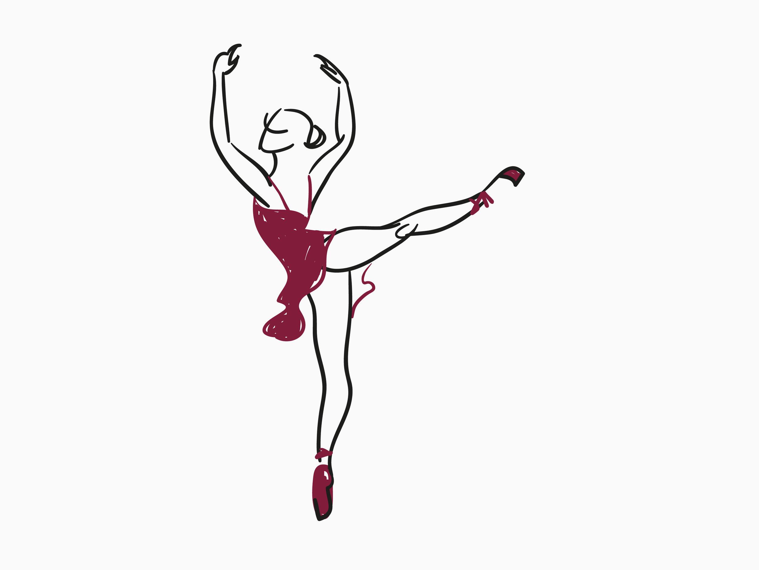 ballet 07-02.jpg