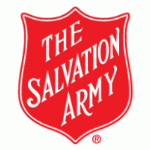 salvation+army.png