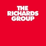 the-richards-group-logo.jpg