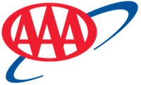 aaa-logo+smaller.png