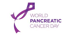 world-pancreatic-cancer-day.jpg