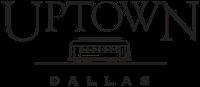 uptown-dallas+logo.png