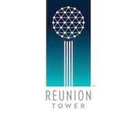 Reunion-Tower-Logo-Dallas-smaller.jpeg