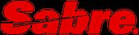 Sabre_Corporation_logo+smaller.png