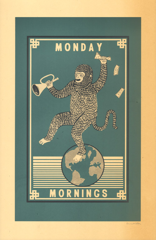 monday-mornings-web.jpg