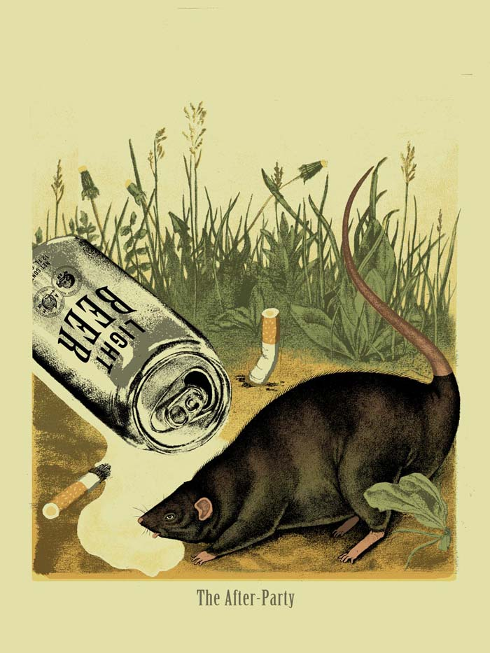 1-beer-rat-SEP3.jpg