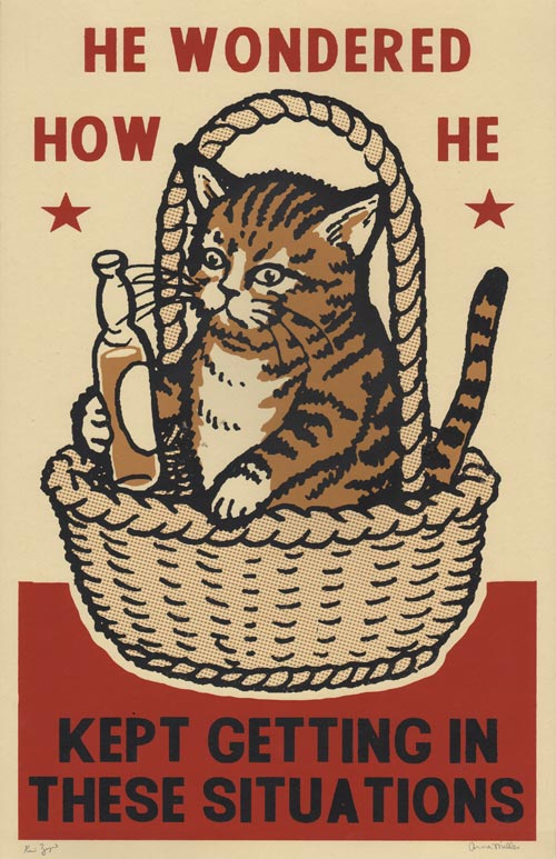 in_a_basket_poster_port.jpg