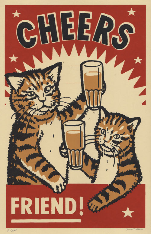 cheers_poster_port.jpg