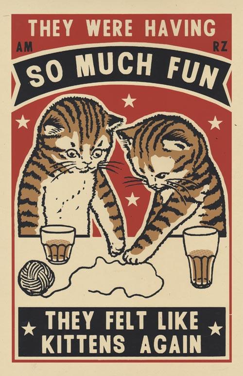 kittens-again-port.jpg