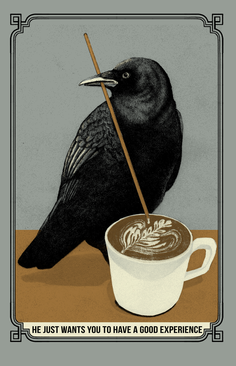 1-crow coffee.jpg