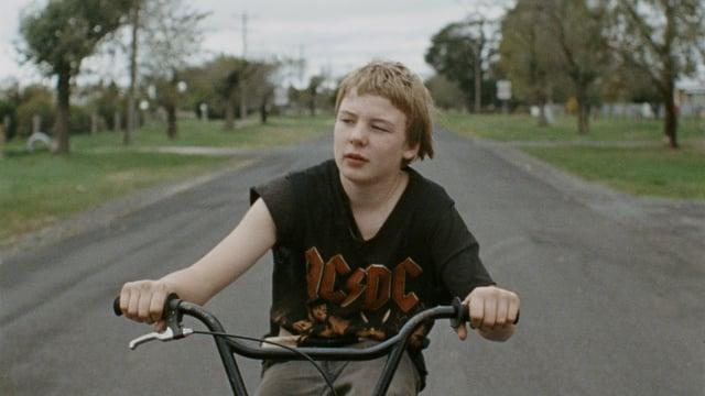 Jerrycan - Short Film