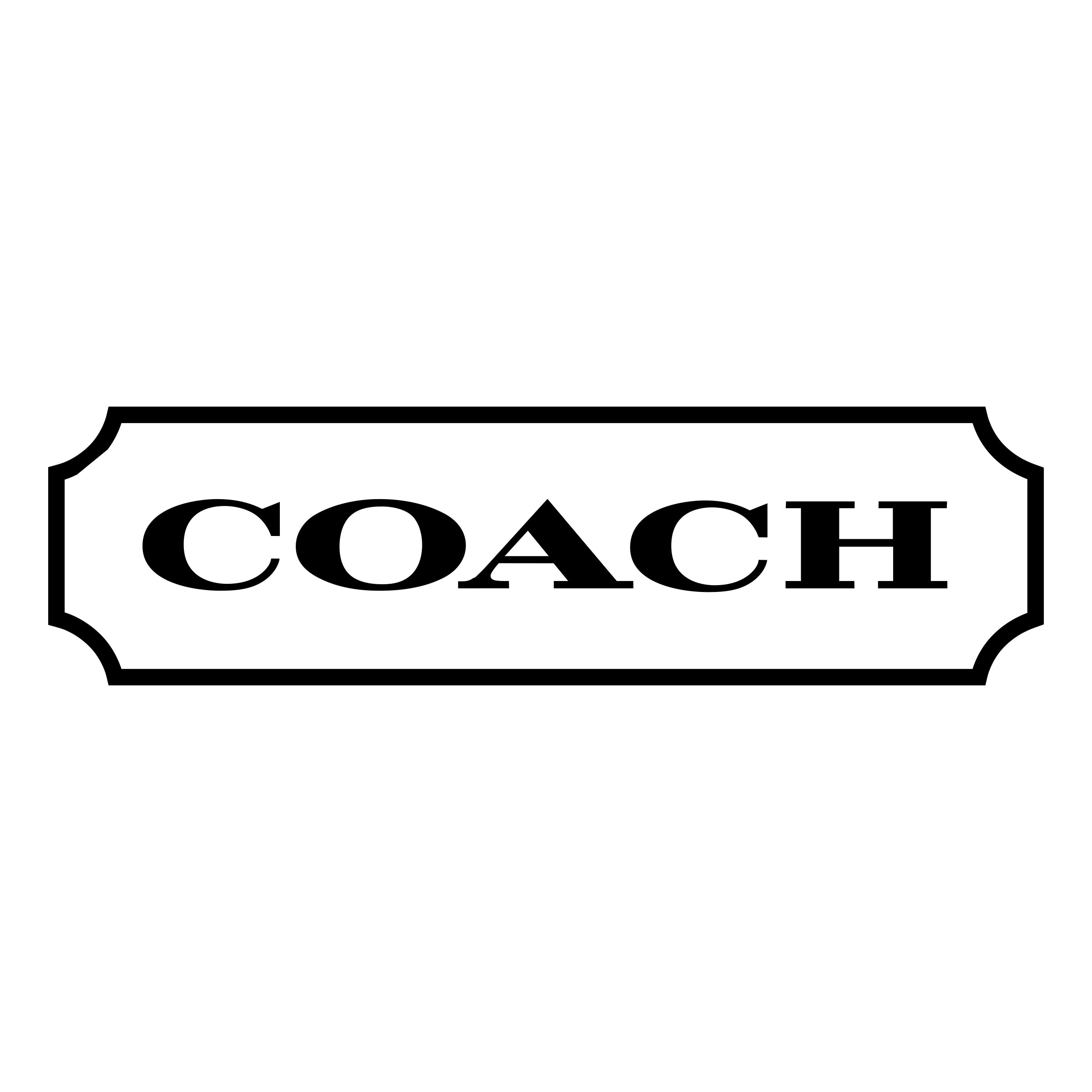 coach-logo-png-transparent.png