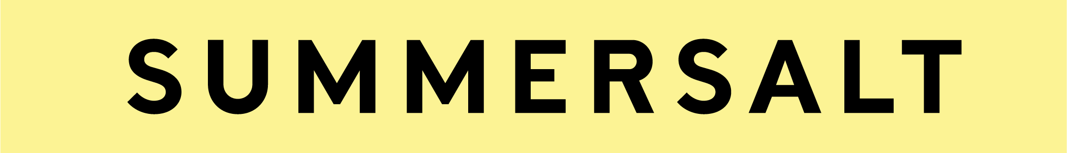 SUM_Wordmark_Yellow_Rollover.png