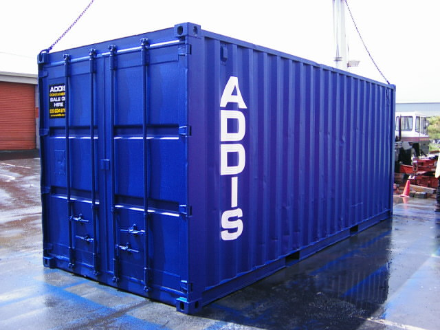 shipping-container-sales-hire.jpg