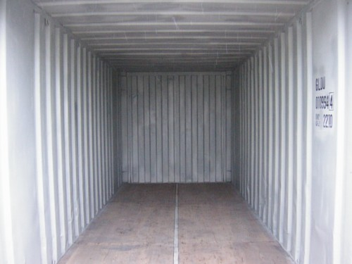 20-foot-export-category-used-container.jpg