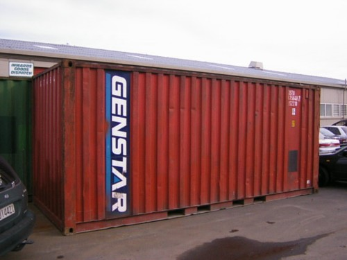 20-foot-machinery-category-shipping-container.jpg