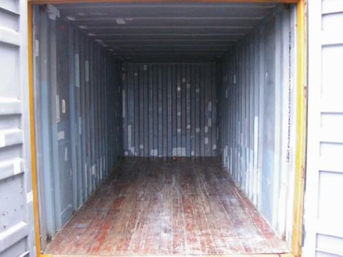 20-foot-bargain-category-shipping-containers.jpg