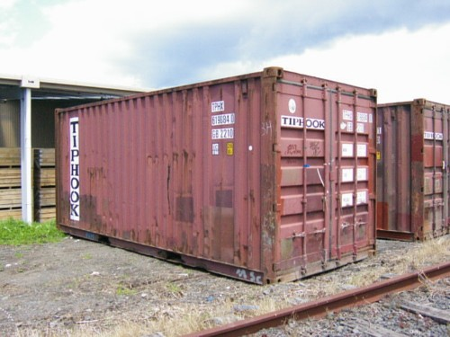 20-foot-bargain-category-shipping-containers-sale-auckland-new-zealand.jpg