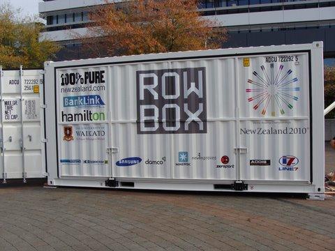 rowbox_1.jpg