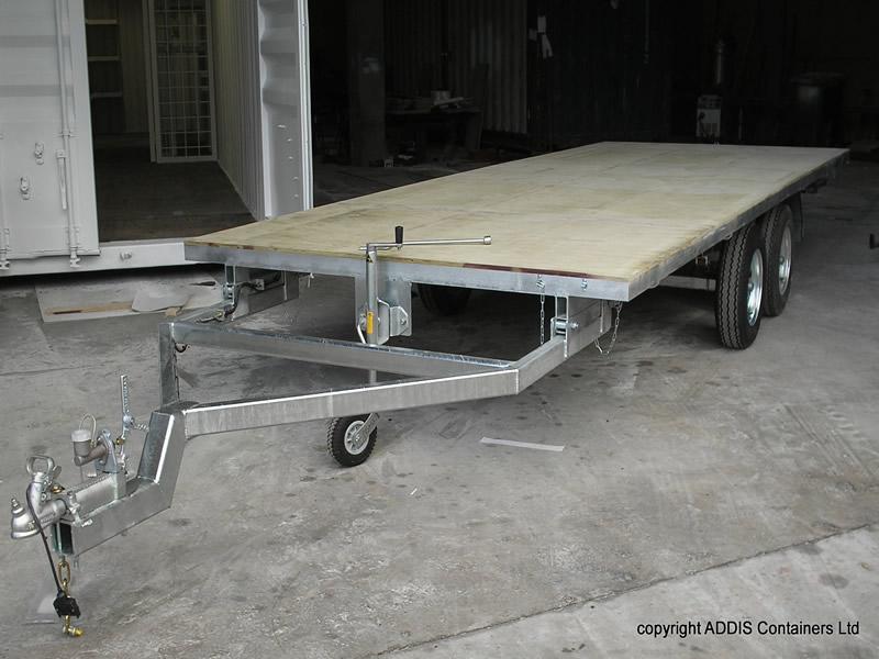 kokomo-iii-super-yacht-sail-rigging-unit_3.jpg