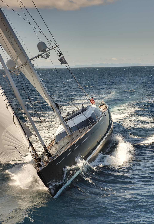kokomo-iii-super-yacht-sail-rigging-unit_5.jpg