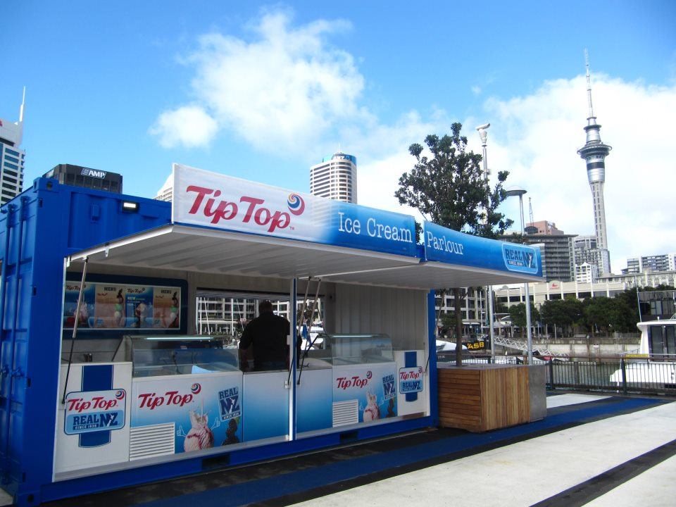 tip-top-pop-kiosk.jpg