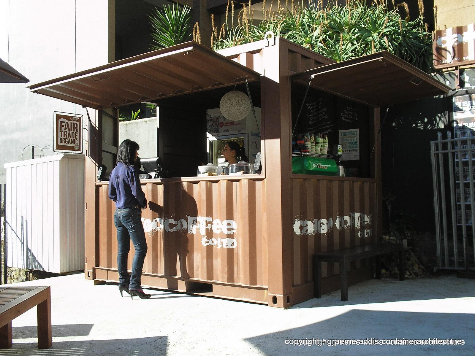 cargo-coffee.jpg