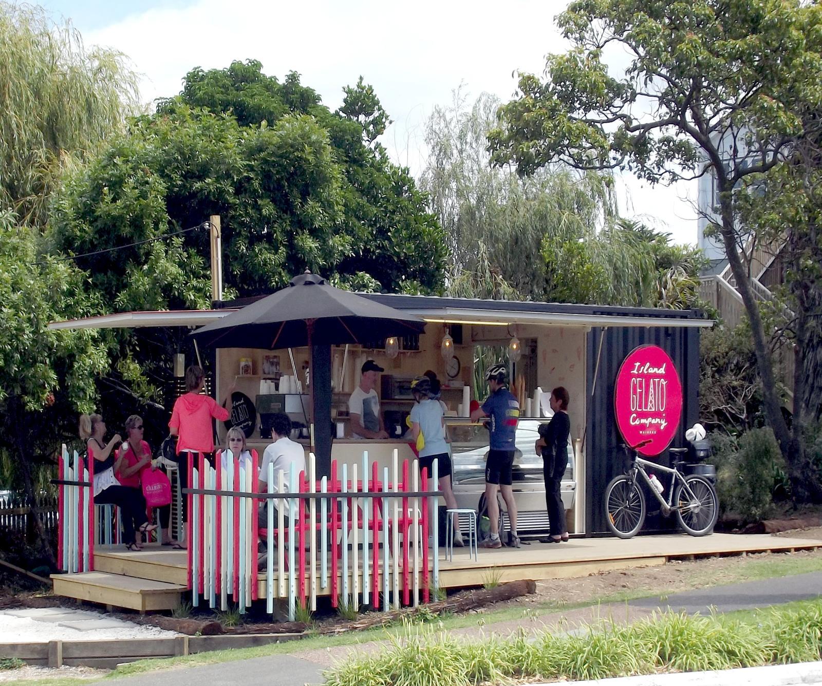 island-gelato-company-waiheke.jpg