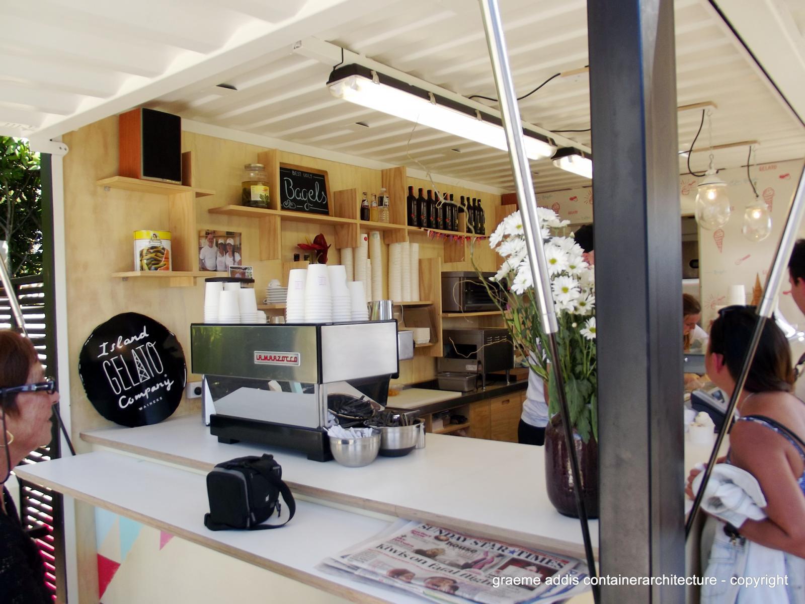island-gelato-company-waiheke_0.jpg