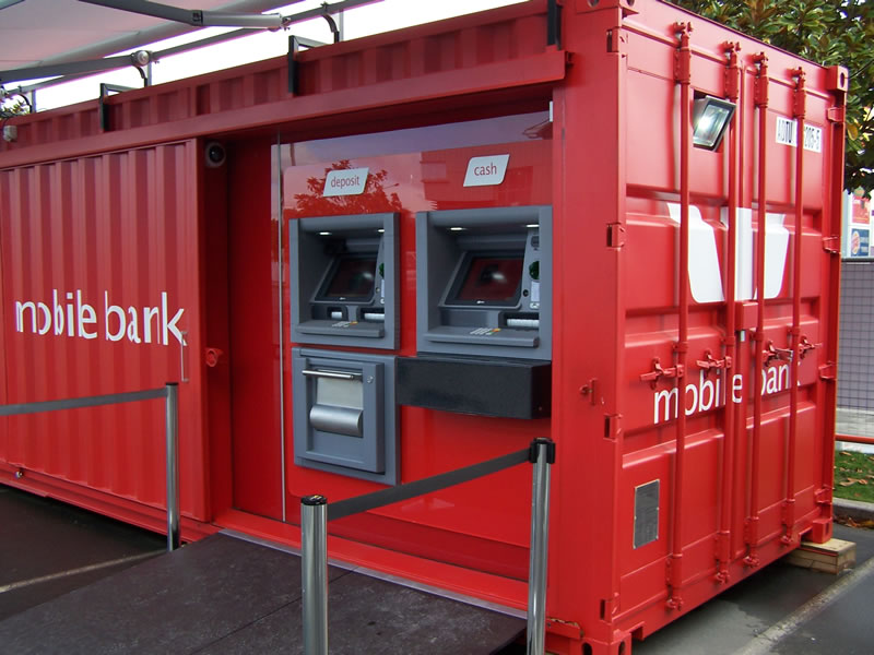containerised-bank-christchurch-earthquake-relief_0.jpg