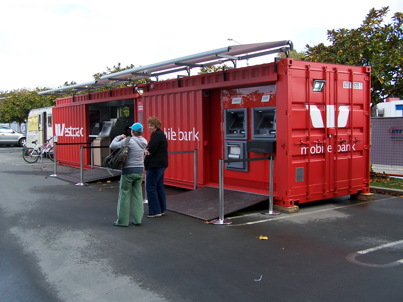containerised-bank-christchurch-earthquake-relief_1.jpg