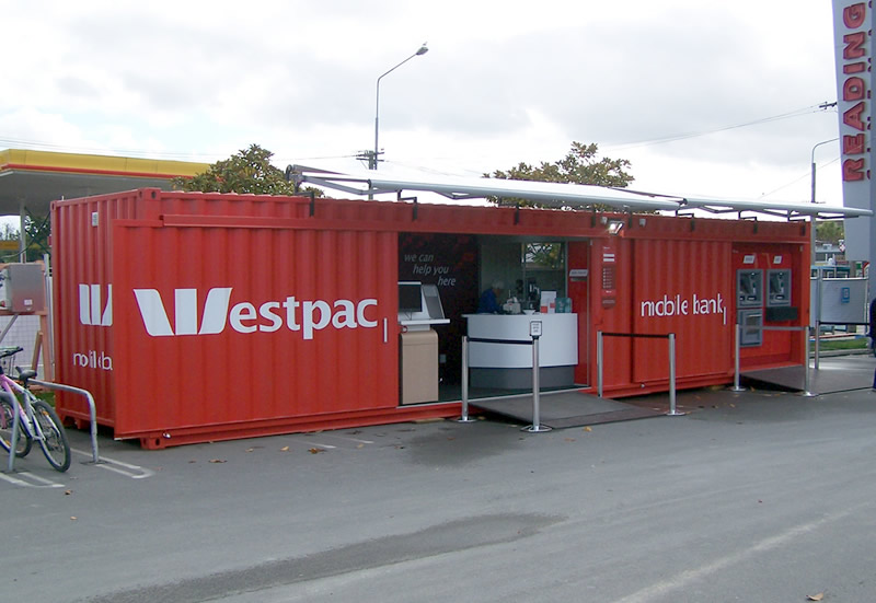containerised-bank-christchurch-earthquake-relief_2.jpg