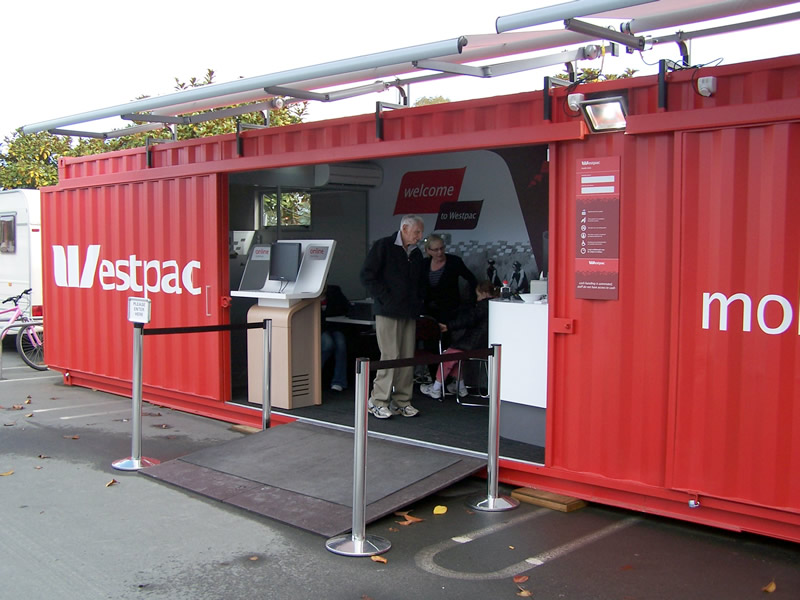 containerised-bank-christchurch-earthquake-relief_4.jpg