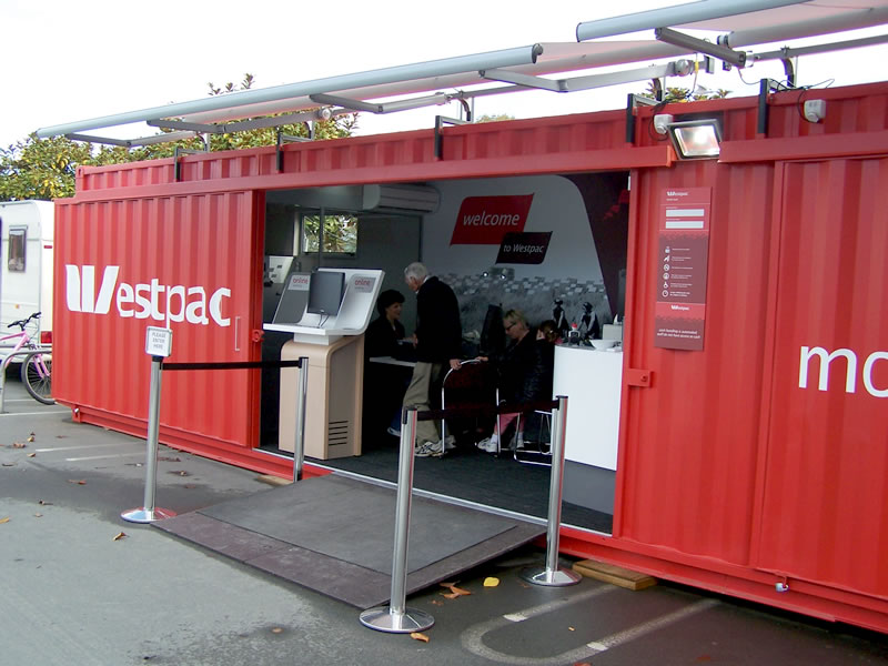 containerised-bank-christchurch-earthquake-relief_5.jpg