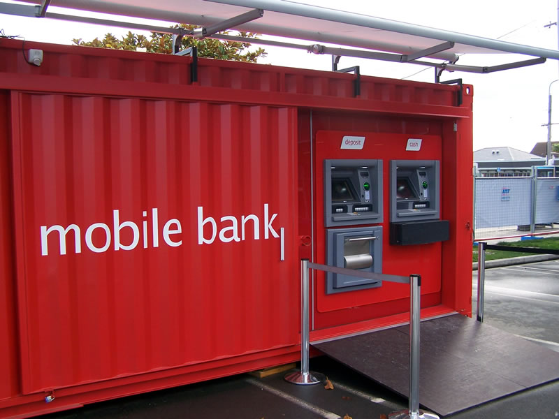 containerised-bank-christchurch-earthquake-relief.jpg