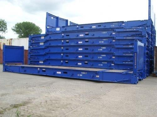 k-tainer-container-40-feet-flat-3.jpg