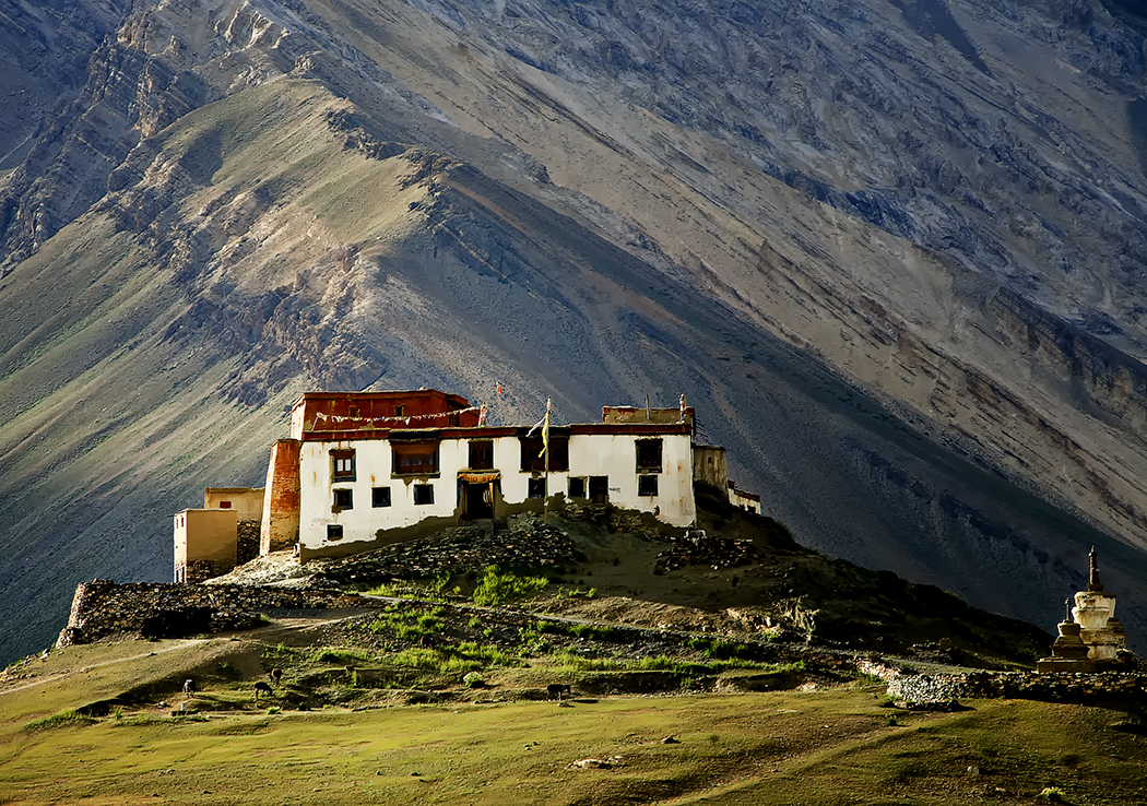 monestery in the himalayas .jpg