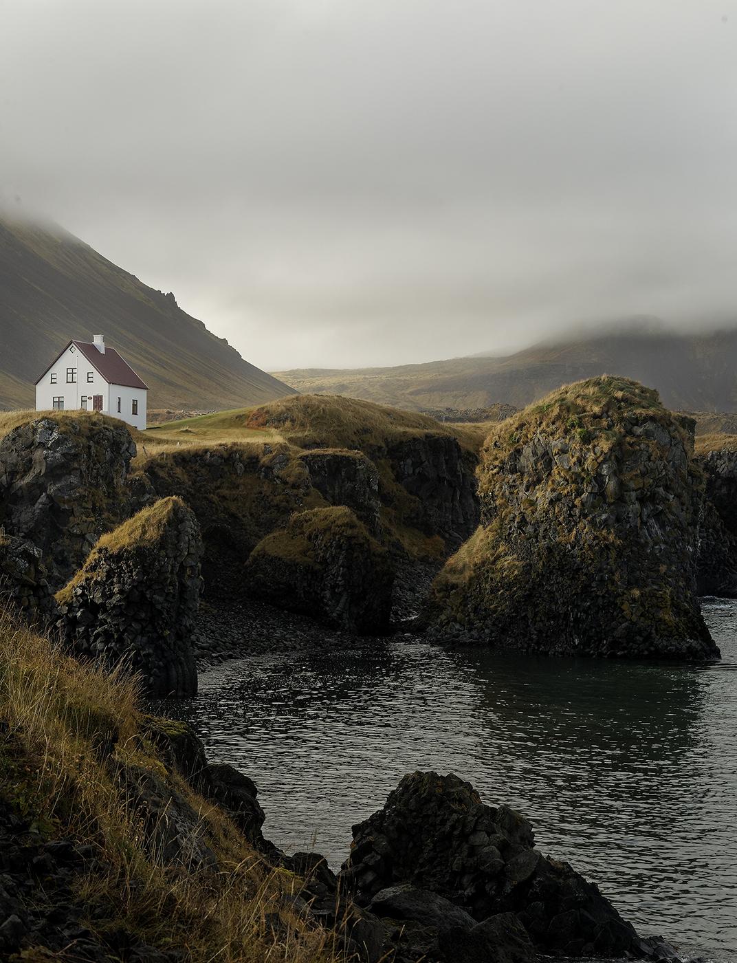 House By The Seacoast.jpg