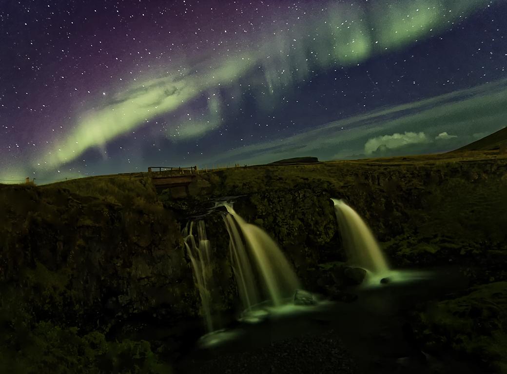 Double Wonder Of Nature.jpg