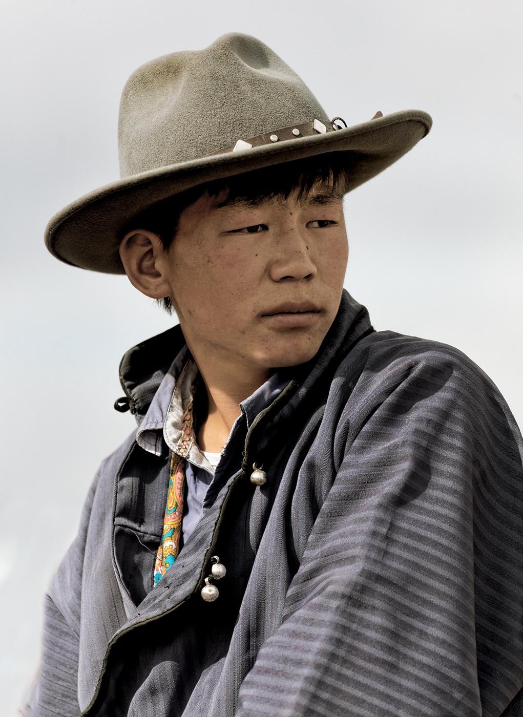 Mongolian Cowboy.jpg