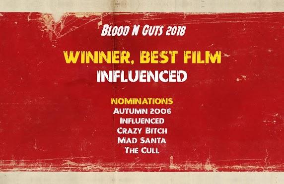 Best Film - Influenced.jpg