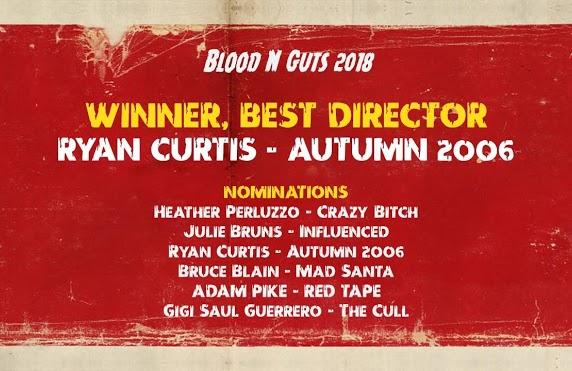 Best Director - Ryan Curtis Autumn 2006.jpg