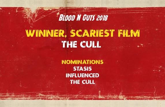 Scariest Film - The Cull.jpg