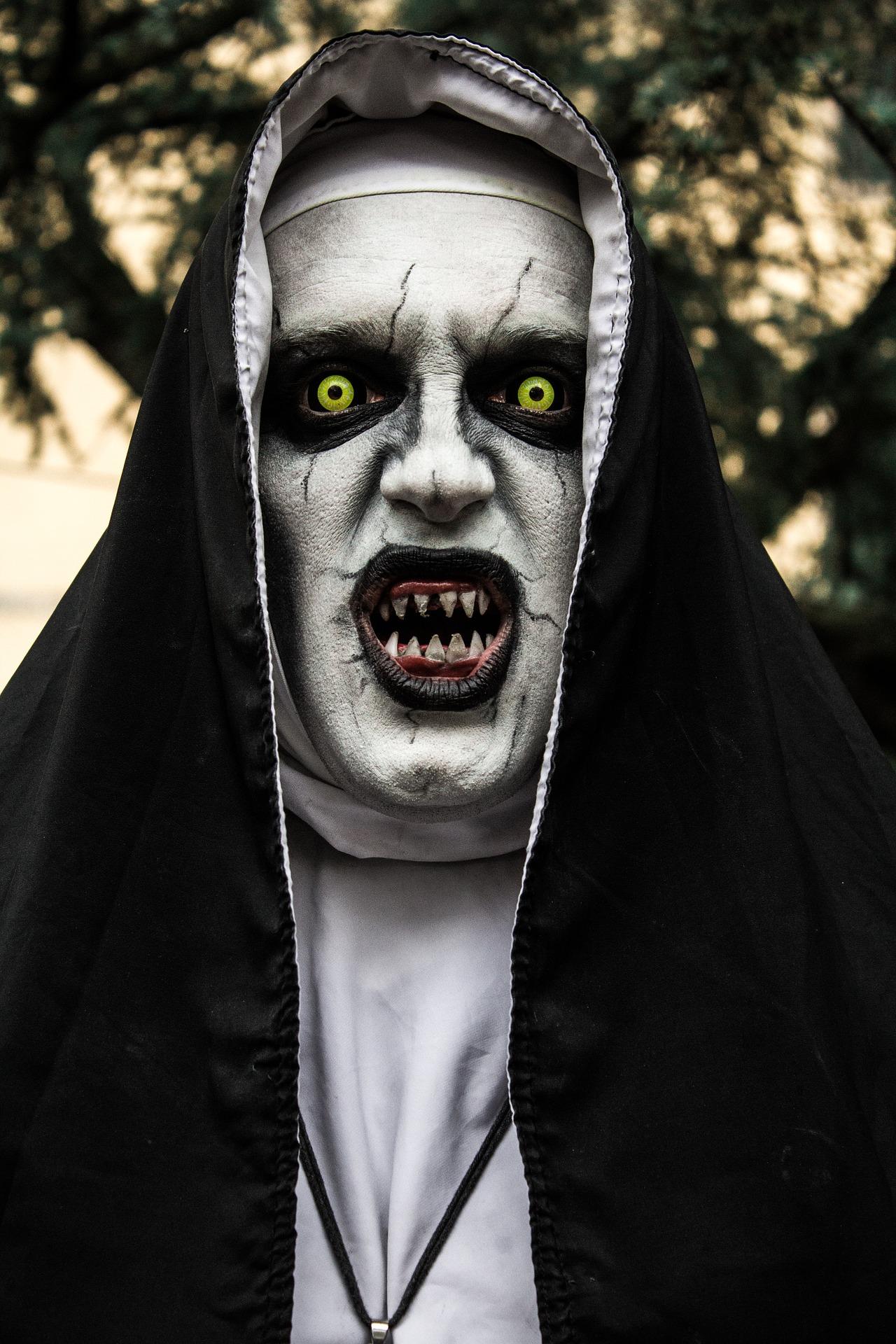 the-nun-3796613_1920.jpg