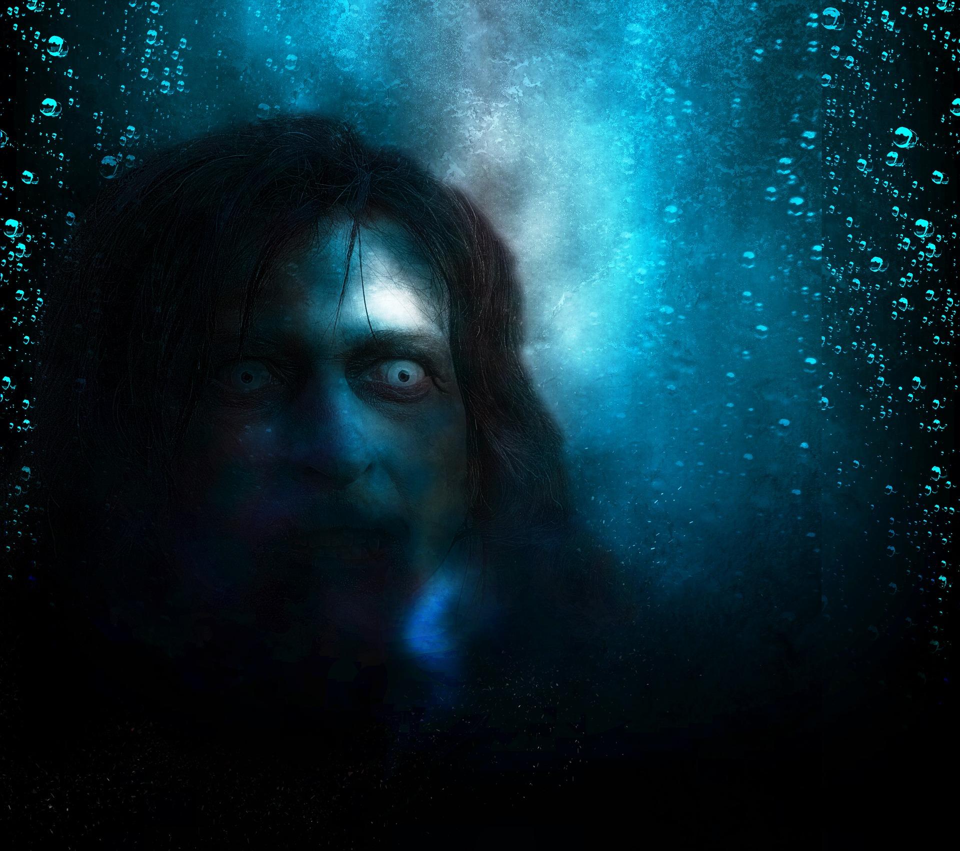 horror-2581018_1920.jpg