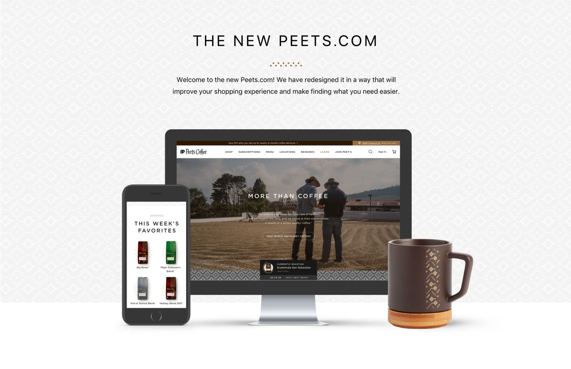 Peets-home.jpg