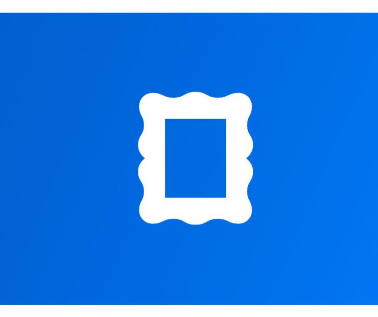 Collector-branding-740x620.jpg