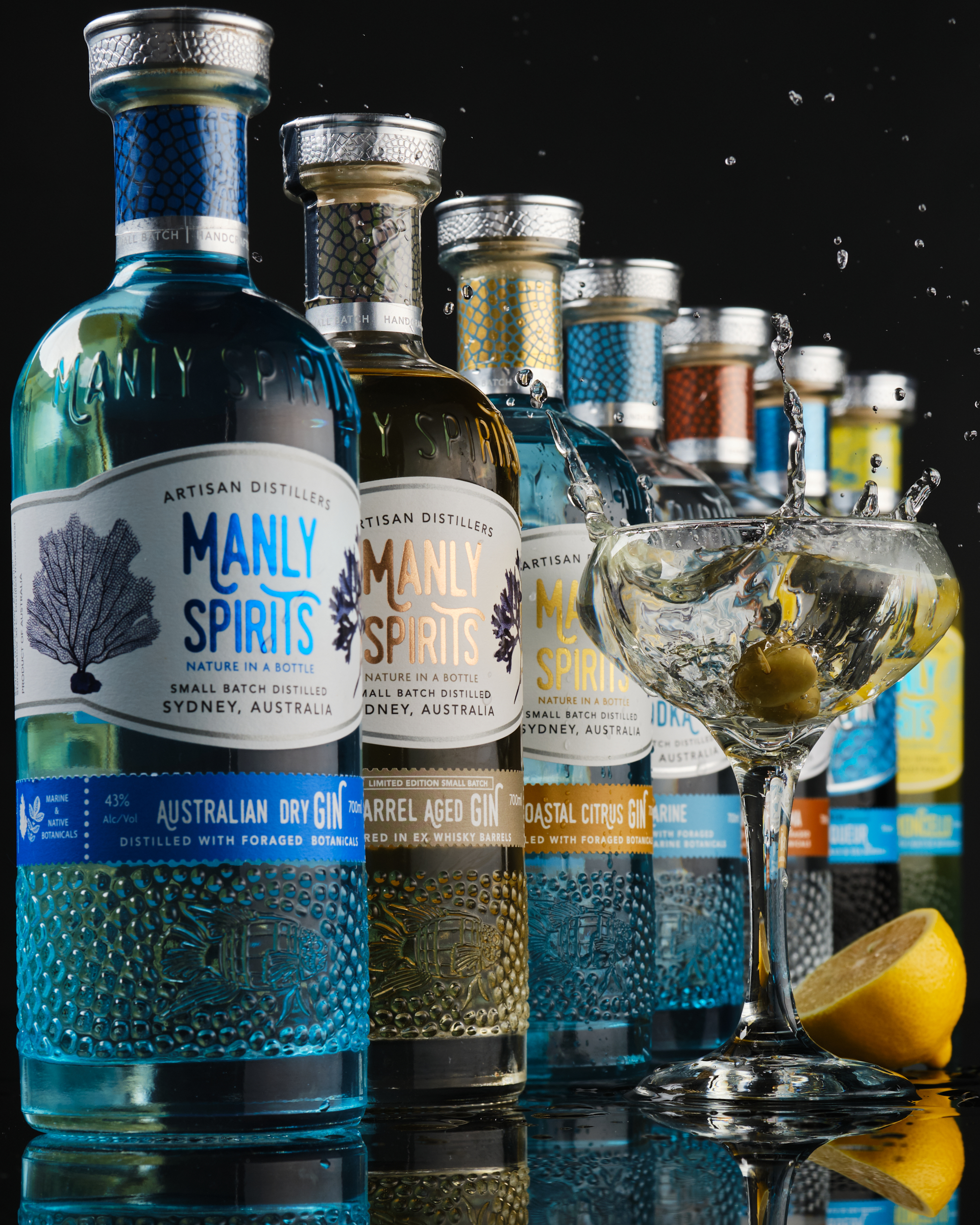 Manly Spirits line up0001-Recovered.jpg