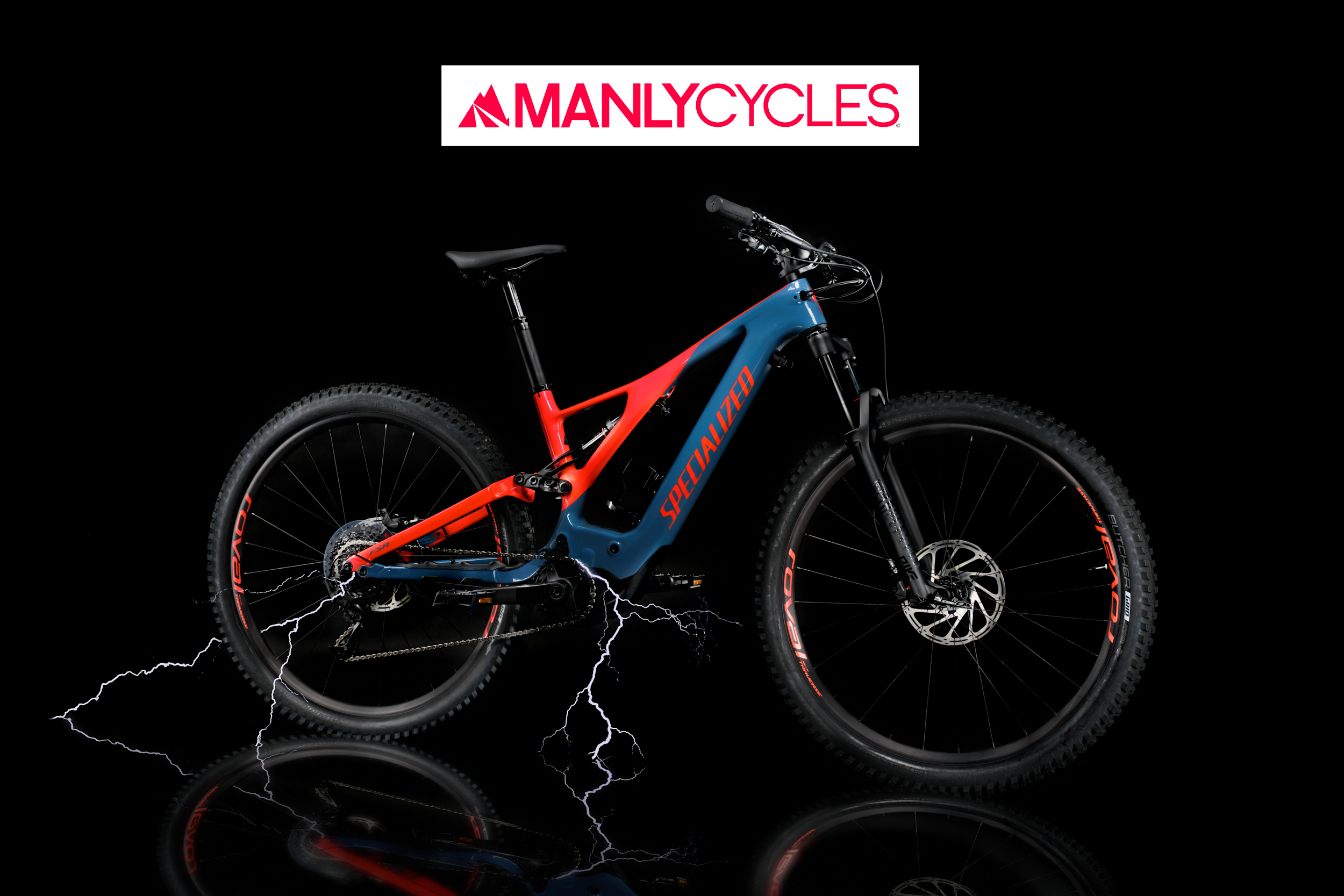 Manly Cycles 1.jpg
