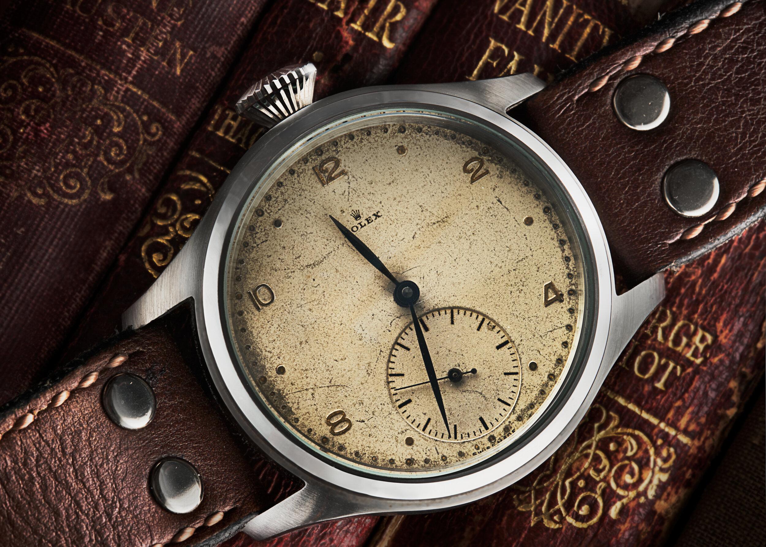 Rolex Pocket watch 1.jpg